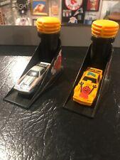 Tonka TNT Racer