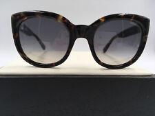 Lunettes De soleil / Sunglasses YSL 6379/S M67DX 54°22 135