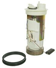 Carter P74657M Fuel Pump Module Assembly