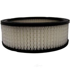 Luber-Finer #AF115 AIR FILTER Set of 2 NEW #S6752