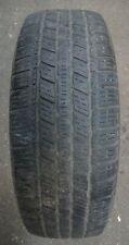 1 Winter Tyre Rockstone Ice-Plus S110 M+S 215/65 R16 98H E2063
