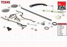 FAI Timing Chain Kit TCK4S  - BRAND NEW - GENUINE - 5 YEAR WARRANTY