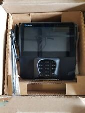 Verifone Mx925 Credit Card reader- in Box. Mx 925 (Qty 5) Need hard reset