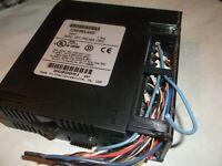 GE FANUC IC693MDL653AA 24VDC 32PT INPUT MODULE ***NNB***