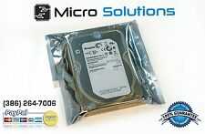 "Seagate ST3000DM001 3TB 7.2K 3.5"" 6G SATA HDD Hard Drive"