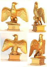 Statuette Aigle Impérial - Statuette Empire