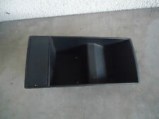 Center Console Storage Container 92 93 94 95 96 97 98 99 Oldsmobile 88 LSS OEM