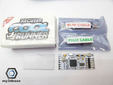 CoolRunner REV. D (incl. 48mhz)