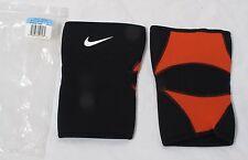 Genuine Nike PFA004 M Contour Neo Elbow Sleeves / Pads