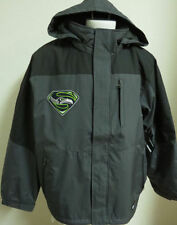 2df124506 Seattle Seahawks Fan Jackets