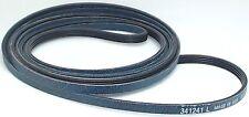 341241 - Belt for Whirlpool Dryer