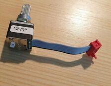 Grayhill Optical Encoder Serie 62AG 5V 62AGY22004 *Neu*