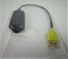 GOAL ZERO USB to 6mm 5V-12V Converter Adapter Light-a-Life 350 LAL(V1) Estrella