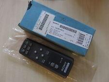 Unbenutzt Originale Sony FB RM-902  12 Monate Garantie*