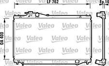 VALEO Engine Cooling Radiator 734173 Fits TOYOTA Supra Coupe 1993-2002