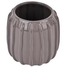 Vases rondes pour la décoration de la cuisine