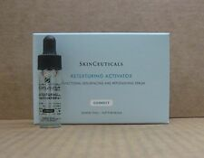 SkinCeuticals Retexturing Activator Sample Size x 6 Pack