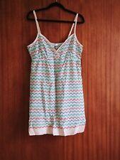 Missoni for Target - ladies chemise - size 20 BNWT