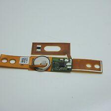 FEIG RFID SECURITY ID TRANSMITTER / BRACELET W/ BATTERY (82 Pack) #601-0223-00
