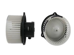 Heater A/C Blower Motor 9710938000 HELLA Korean Hyundai Santa Fe,Sonata,XG300