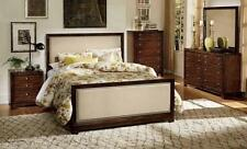 Country Bedroom Furniture Sets | EBay