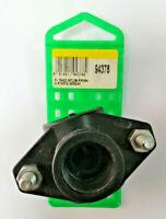 """Tropferabstand 33 cm 16mm AD Irritec Junior Tropfrohr 1//2/"""" 50 m Roll 2.1l//h"""
