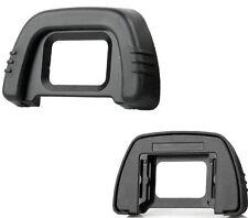 Eye Cup Eyecup DK-21 For NIKON D7000 D5100 D3000 D40 D50 D70S D80 D90 D200 D300