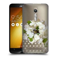 Cover e custodie Per OnePlus 3T per cellulari e palmari pelle