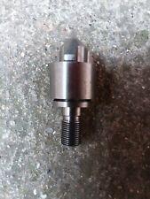 NEGRI BOSSI 35mm screw tip