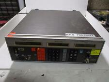 Marconi IFR 2019A Generatore RF 80kHz-1040MHz Signal Generator AM-FM