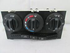 Mercedes-Benz W168 A-Klasse Bedienanlage Klimaanlage  A1688300485 gebraucht