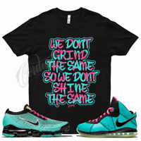 GRIND Shirt for Nike Lebron 8 South Beach Flyknit Vapormax Force 1 Miami 18