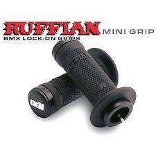 ODI Ruffian Mini Lock-On Grips BMX