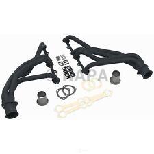 "Throttle Cable fits Chevrolet GM Suburban K C G Blazer NAPA 6101408 38.75/"" long"
