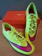 scarpe da calcio nik mercurial vortex jr nr.36