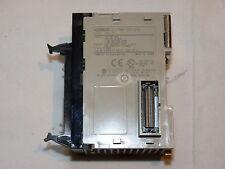 OMRON CJ1M-CPU22 CPU UN que CJ 1 MCPU 22