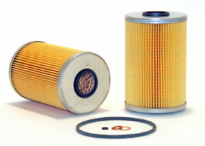 WIX Oil Filter 51732 (Ref Ryco R2418P) fits Renault Clio 2.0 Sport 197 RS (II...