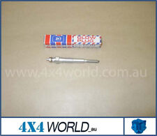For Toyota Landcruiser HZJ78 HZJ79 Engine Glow Plugs (6) 1HZ