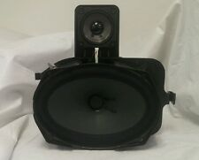 New AcDelco BOSE Speaker 6x9 MADE IN THE USA!! Oldsmobile 98 99 00 01 02