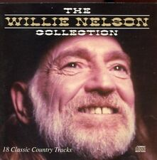 Willie Nelson / The Collection