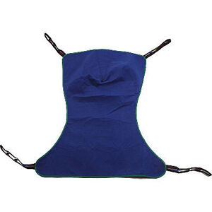 Solid Full Body Sling (Large)