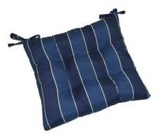 Cushions & Pads