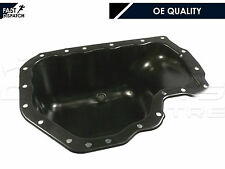 FOR SEAT IBIZA 2008- 1.2 16V BRAND NEW ENGINE OIL PAN SUMP 03D103601G