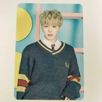 BTS JIMIN Happy Ever After JAPAN OFFICIAL FANMEETING MINI PHOTO CARD a1