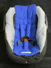 Funky Babyz Boys Baby Car Seat Accessories