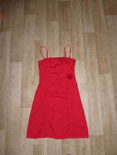Ärmellose H&M Damenkleider mit 36 Größe