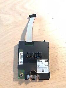 SMA RS485 Schnittstelle für Sunny Boy und Sunny Tripower DM-485CB-10