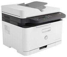 HP Color Laser 179fwg  Laser,  Faxfunktion,  LAN WLAN (Drucker)