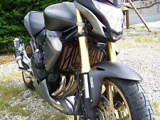 SABOT MOTEUR TOPMAX | CB 600 HORNET (2007/2010)