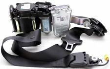 OEM Mercedes-Benz E-Class Right Side Front Seat Belt 207-860-54-85-7F03